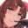 黒ノ樹先生!単行本2ヶ月連続刊行!! 最新単行本『Garden』2月27日(土)発売決定!! 《黒ノ樹先生描き下ろしB2タペストリー》付きとらのあな限定版も同時発売!!