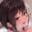 荒巻越前先生!初単行本『性春は君のナカ♥』6月1日(火)発売決定! 《荒巻越前先生イラストB2タペストリー》付きとらのあな限定版も同時発売!!
