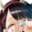梅雨入りより先に!『COMIC HOTMILK 2021年7月号』6月2日(水)発売!!  《ピジャ先生イラストB2タペストリー》付きとらのあな限定版も同時発売!!