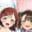 鶴山ミト先生!最新単行本『まんぷくぷく♥』8月31日(火)発売決定!! 《鶴山ミト先生イラストB2タペストリー》付きとらのあな限定版も同時発売!!