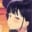『COMIC HOTMILK 2021年12月号』紅葉が彩る11月02日(火)発売!!  《えいとまん先生イラストB2タペストリー》付きとらのあな限定版も同時発売!!