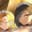 「私、美少年ご主人様の性処理(ドスケベ)メイドにされちゃいました」が11月19日(金)に発売! 水龍 敬先生イラストB2スウェードポスター付きとらのあな限定版発売決定!