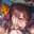 冬が近づく11月22日(月)発売!!  『COMIC BAVEL 2022年1月号』B2タペストリー付きとらのあな限定版も同時発売!!